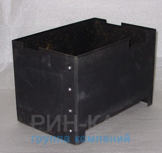 аккумулятор на kia sportage фото